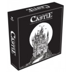 Escapre the dark castle