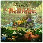 Everdell Espansione Bellfaire