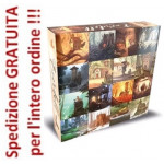 Everdell Collector's Edition in Italiano