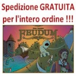Feudum in italiano