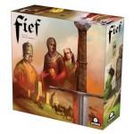 Fief (edizione italiana migliorata)