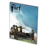 Fief - Espansione tematiche
