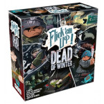 Flick'em Up!: Dead of Winter