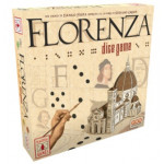 Florenza - Dice Game