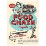 Food Chain Magnate 2016