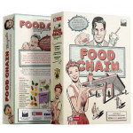 PREORDINE: Food Chain Magnate