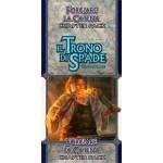 Il Trono di Spade Lcg: Forgiare la catena (LCG-Trono)