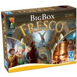 Fresco - Big Box