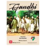 Gandhi - The Decolonization of British India, 1917-1947
