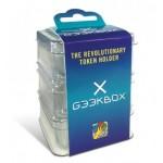 Geekbox GB1