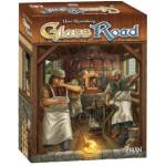 Glass road + promo Oktoberfest