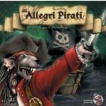 Gli allegri pirati