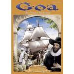 SOLO per OGGI! - Goa
