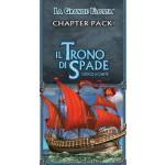 Il Trono di Spade LCG: La Grande Flotta