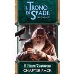 Il Trono di Spade LCG: I Piani Nascosti (LCG-Trono)