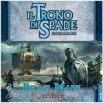 Il Trono di Spade LCG: Re del Mare