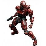 Halo 4 Vol2 Spartan Soldier P.A.K. AF (Halo)