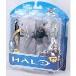 Halo Anniversary Halo 3 Grunt Spec Ops (Halo)