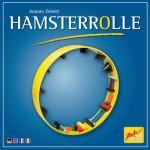 HAMSTEROLLE