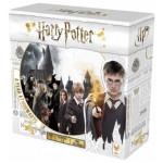 Harry Potter - Un anno ad Hogwarts