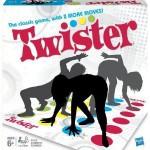Twister Nuova Edizione