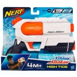 NERF - Super-Soaker High Tide