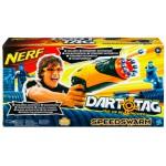 NERF - Dart Tag Speedswarm
