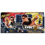 NERF - Dart Tag 2 Player Starter Pack