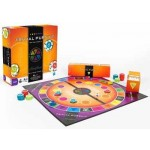 Trivial Pursuit - Casinò Edition
