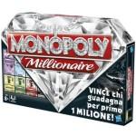 Monopoly - Millionaire