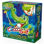 Cocco Golf