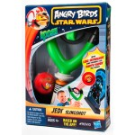 Angry Birds Star Wars - Koosh Fionda Jedi