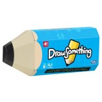 Draw Something - Edizione Italiana