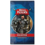 Hero realms Fighter