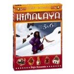 Himalaya - Espansione 5-6 Giocatori