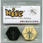 Hive - Espansione Zanzara