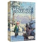 Hokkaido in italiano