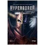 Hyperborea Light & Shadows