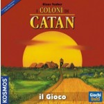I Coloni di Catan - Nuova Edizione