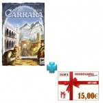 I Palazzi di Carrara con regolamento download su internet con buono prossimo acquisto
