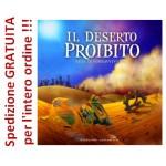 Il deserto proibito