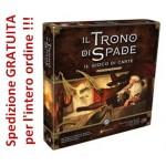 Il Trono di Spade Seconda Edizione (Asterion Press)