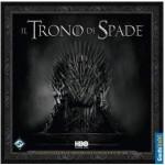 Il Trono di Spade LCG: HBO (LCG-Trono)
