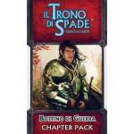 Il Trono di Spade Lcg: Bottino e guerra (LCG-Trono)
