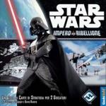 Star Wars Impero contro ribellione