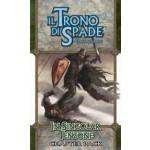 Il Trono di Spade LCG: In Singolar Tenzone (LCG-Trono)