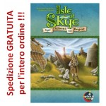 Isle of Skye: Agli Albori del Regno - Italiano