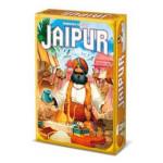 PREORDINE: Jaipur