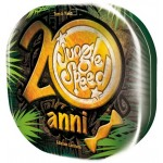 Jungle Speed 20 Anni
