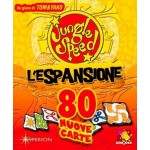 Jungle Speed Deluxe - Espansione